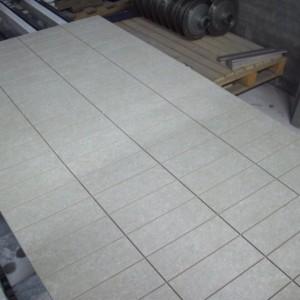 Artiscoba-Mozaiek2