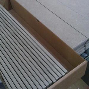 Artiscoba-verpakking-plinten